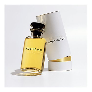 louis-vuitton-flacon-de-voyage-contre-moi-parfums--LP0016_PM1_Other view